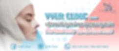 HomepageBanner.jpg