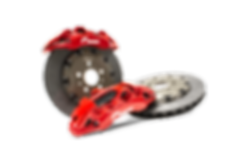 Red Calipers with disc's2.png