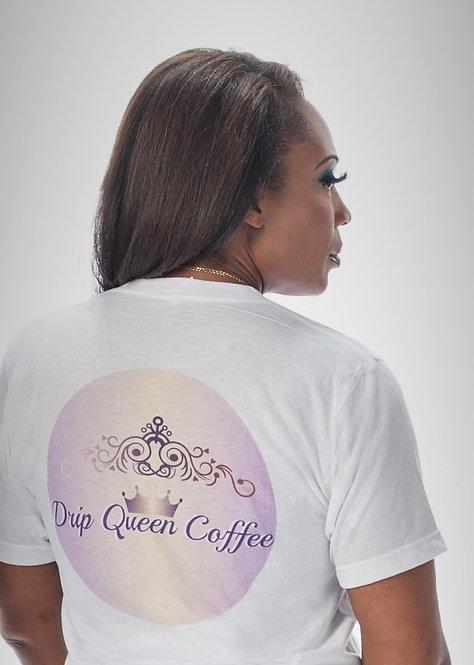 Drip Queen Tee