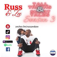 RZ Season 3.png