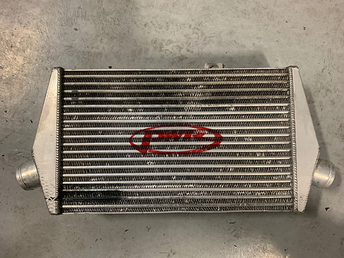 PWR Intercooler for EVO8 (Mitsubishi Lancer Evolution VIII) CT9A