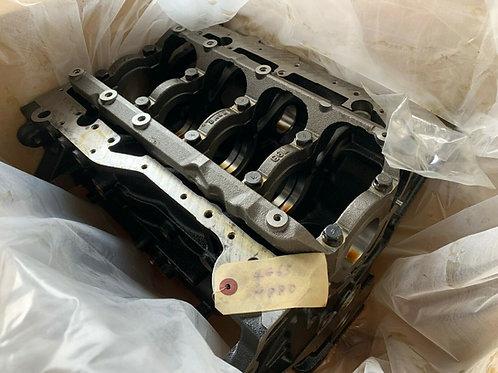 Genuine Mitsubishi BRAND NEW 4G63 Engine Block (Bottom End)