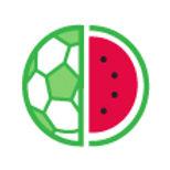 futbol-foodie-insta-1.jpg