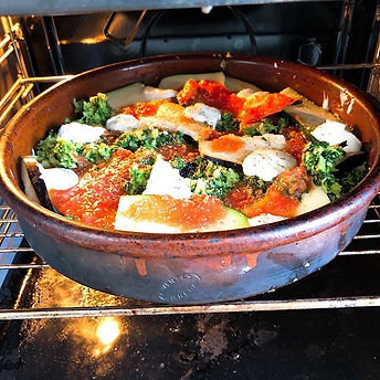Vegetarian Lasagna_[gf, lactose free]__N