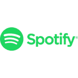 spotify1.png