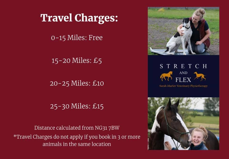 Travel Charges.jpg
