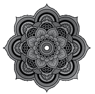 transparent mandala 2.png