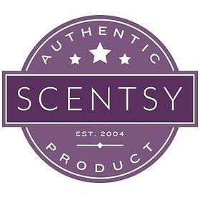 scentsy-brand.jpg