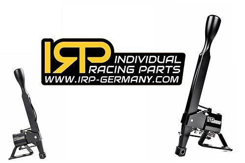 IRP- Shortshifter V3 - V3 CS