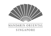MOSIN_Logo_3508x.png