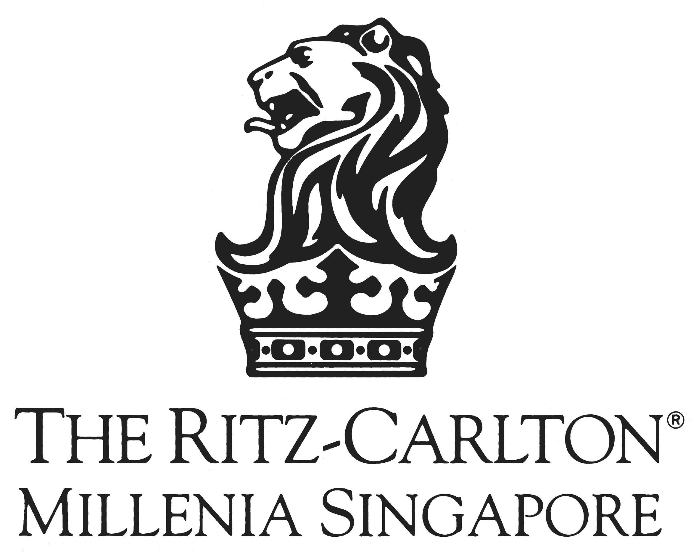 The-Ritz-Carlton-Millenia-Singapore-logo