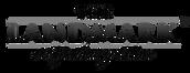 Landmark-Logo-with-TM.png