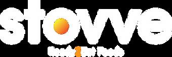 stovve(R2EF)_white logo - 28 Jul.png