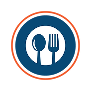 FOOD-Icon-Home.png
