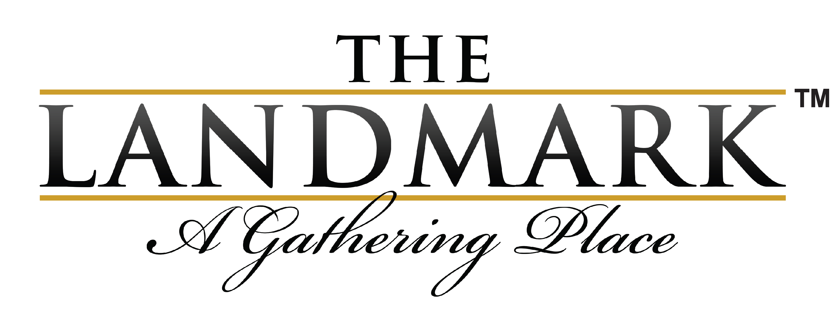 Landmark-Logo-with-TM