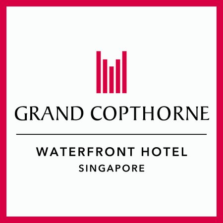 grand-copthorne-waterfront