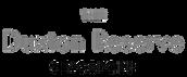 Duxton-Reserve-Logo-1-e1606190767409-1024x423.png