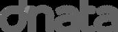 1280px-Dnata_logo.png