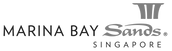 Marina_Bay_Sands_logo_logotype.png