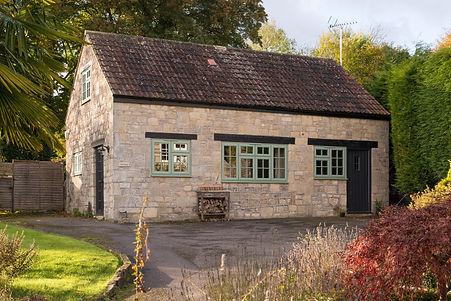 Lavender Cottage-3.jpg