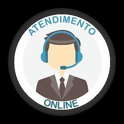 Atendimento Online.png