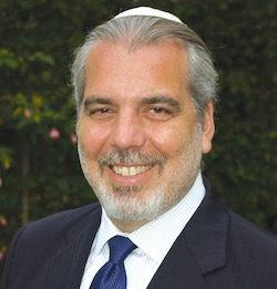 Rabbi%20Picture_edited.jpg