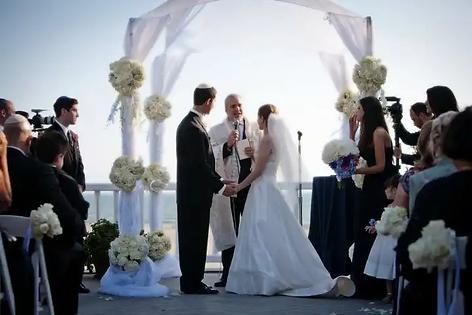 WeddingPhoto3.jpg.webp