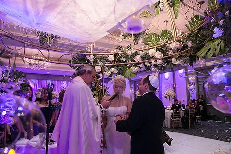 WeddingPhoto2-1280x853.jpg
