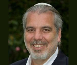 Rabbi's Teachings