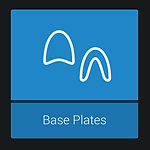Plates Icon.png