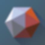 MeshMixer Logo.png