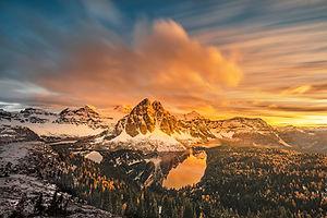 Sunset in Mount Assiniboine.jpg