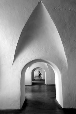 Lady Arch