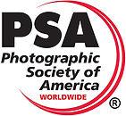 PSA Logo.jpg