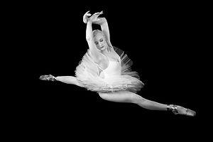 Flying Ballerina.jpg
