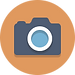 iconfinder_camera_1055100.png