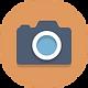 iconfinder_camera_1055100.png