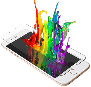 Color Splash iPhone 6_Updated.png