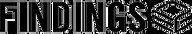 Findings-Logo.png