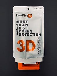 EyeFly3D XS Max Opened.jpg