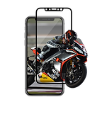Black_Motorbike_Screenprotector_edited.p