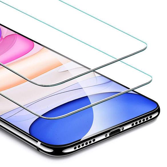 ESR-screen-protectors-iPhone-11.jpeg