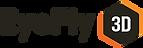 EyeFly3D_New_Logo_Logo.png