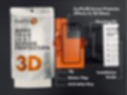 EyeFly3D X,XS detailed.jpg
