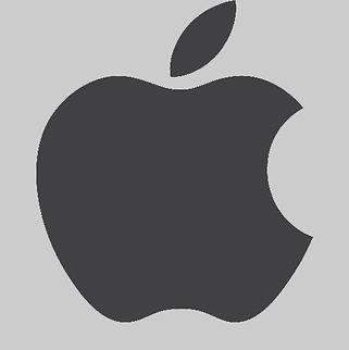 Apple Logo (Website).jpg