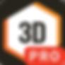 14_EyeFly3d Vid Pro 180x180.png