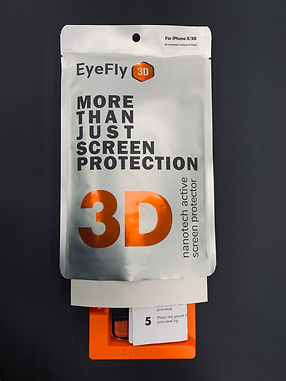 EyeFly3D X,XS Opened.jpg