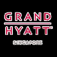 Grand-Hyatt-SG1_edited.png