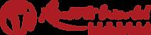 1280px-Resorts_World_Sentosa_logo.svg.pn