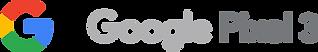 google-pixel3-logo.png
